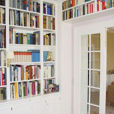 axenbeck gmbh ihr partner wenn es im gro raum m nchen um holz geht. Black Bedroom Furniture Sets. Home Design Ideas
